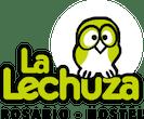 La Lechuza Hostel, Rosario, Argentina