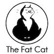 Fat Cat Backpackers, Kampala, Uganda