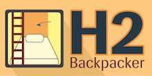 H2 Backpackers, Kota Kinabalu, Malaysia